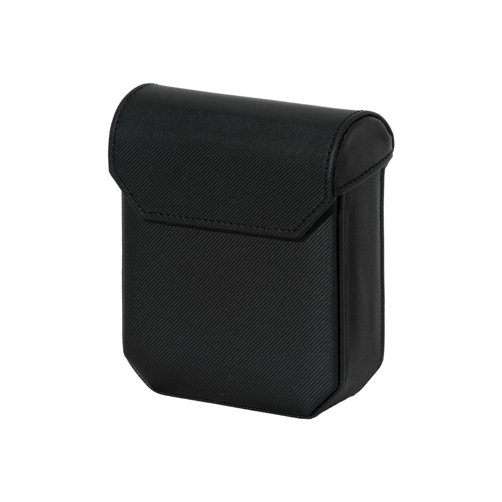 PolarPro Camera Filter Case