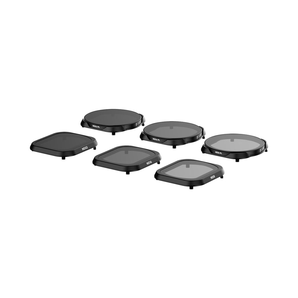 Filters for DJI Mavic 2 Pro