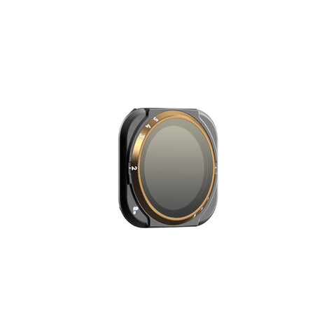 Variable ND Filter <span>| Mavic 2</span>
