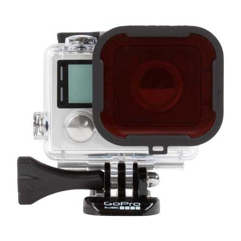 Capture Perfection Gopro Filters And Accessories Drone