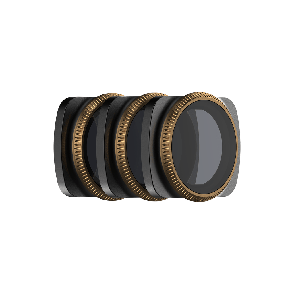 Osmo Pocket Cinema Series Filters