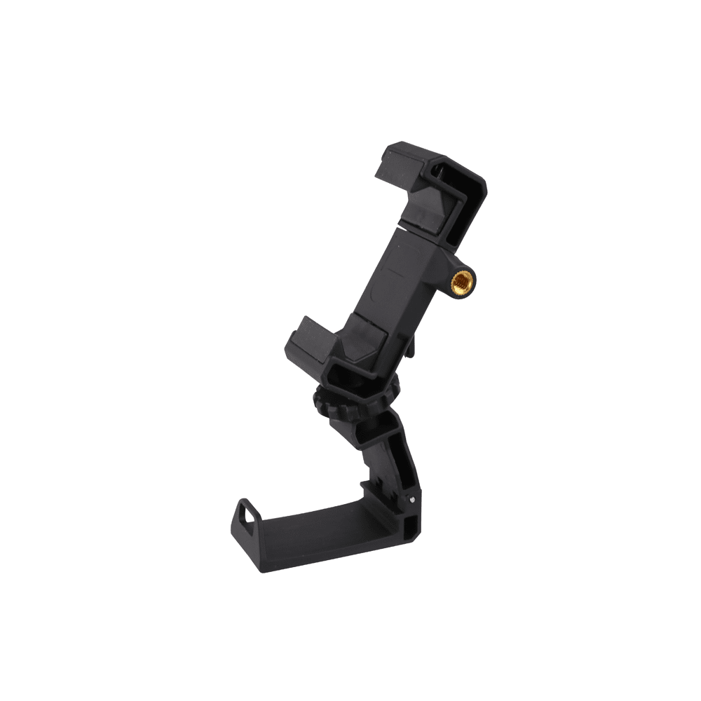 Phone Mount for DJI Spark Controller