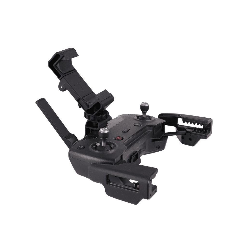 PolarPro DJI Spark Phone Mount