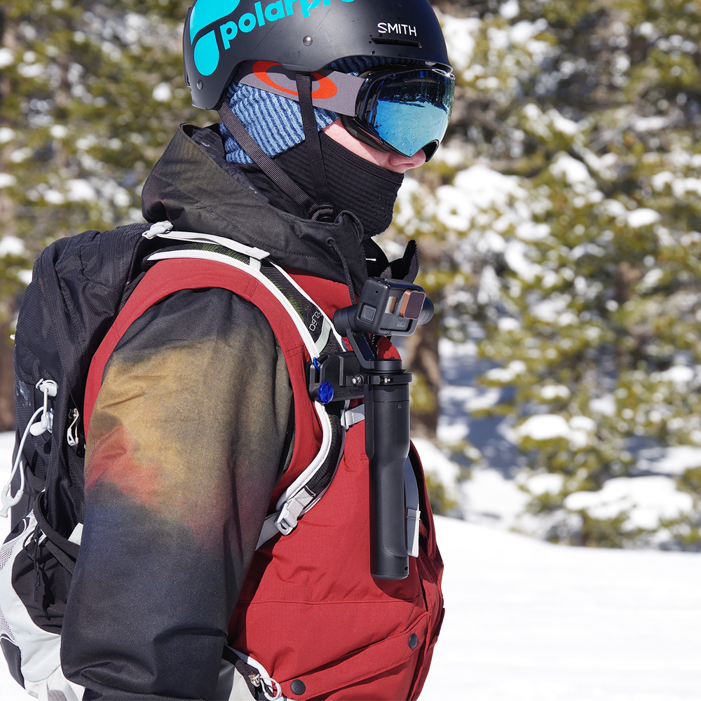 PolarPro_Karma_Grip_BackPack_mount_1024x