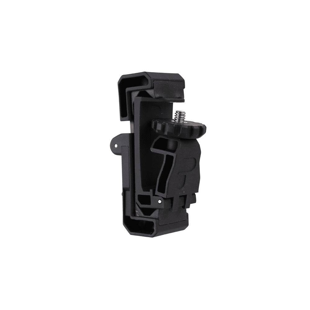 PolarPro Phone Mount for DJI Spark