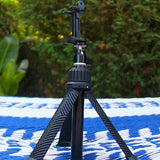 Trippler - Tripod / Grip / Pole - 9