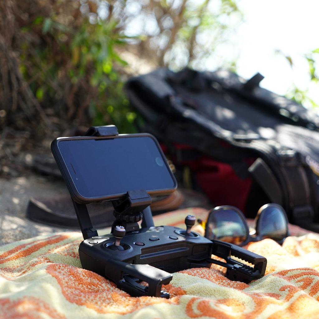 Phone Mount <span>| Mavic 2 & Mavic Air</span>