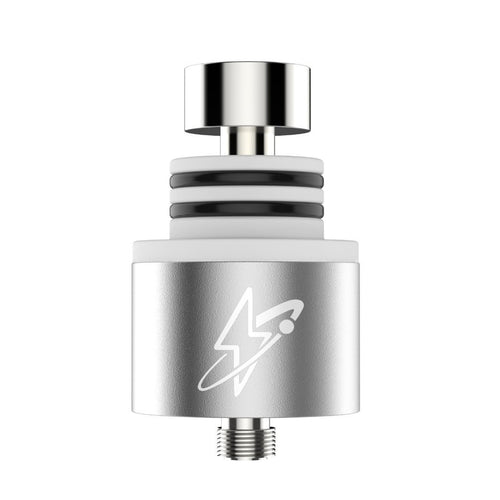 *Limited* Platinum Bolt M Pro Kit - 510 Mod Attachment