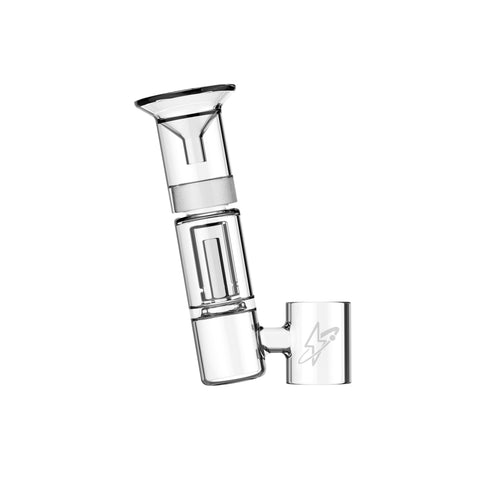 Bolt Detachable Glass Attachment (18mm)