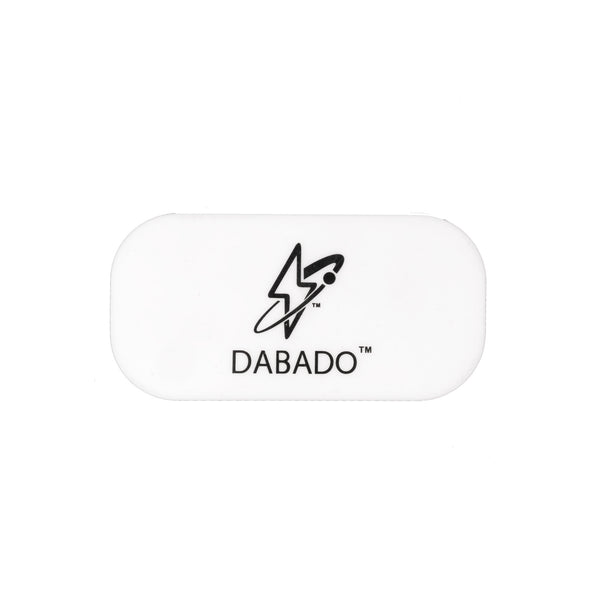 Dabado Mega Wax Container