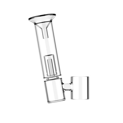 Bolt Glass Attachment - Dabado Vaporizers