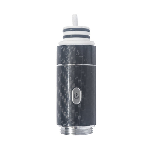 Bolt Pro Carbon Fiber Heating Replacement - Dabado Vaporizers
