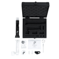 Black Bolt 2 Kit - Dabado Vaporizers