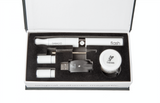 Flash White Kit - Dabado Vaporizers