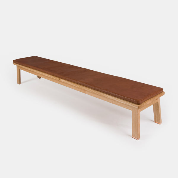 Low Bench