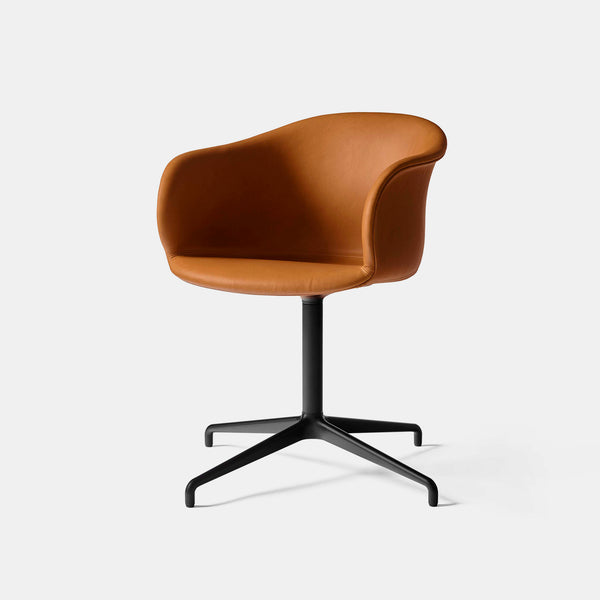 Elefy Swivel Chair