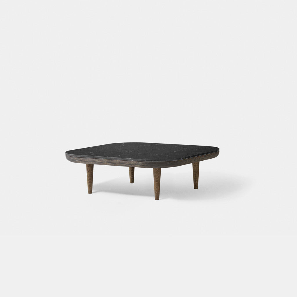 fly table sc4 | &tradition | monologuelondon | monologue london