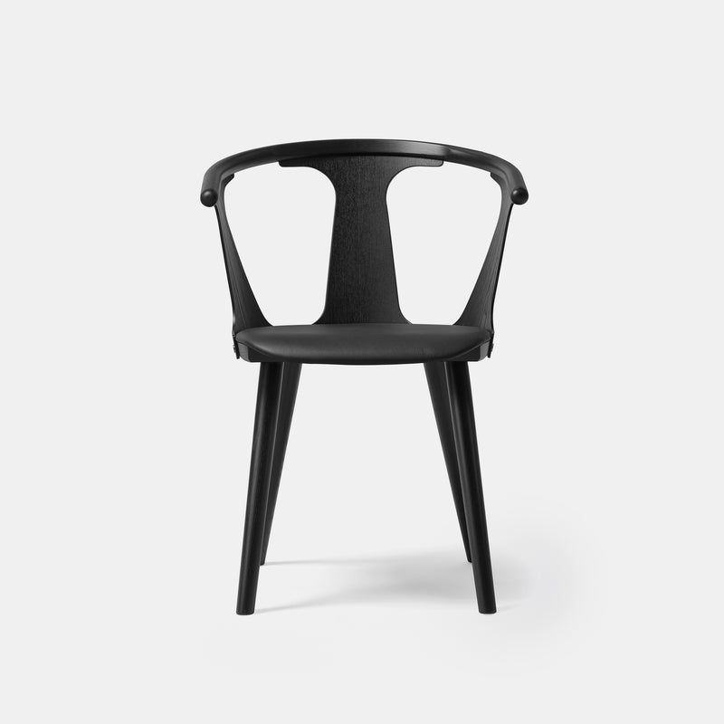 In Between Chair SK2 - Set of 2