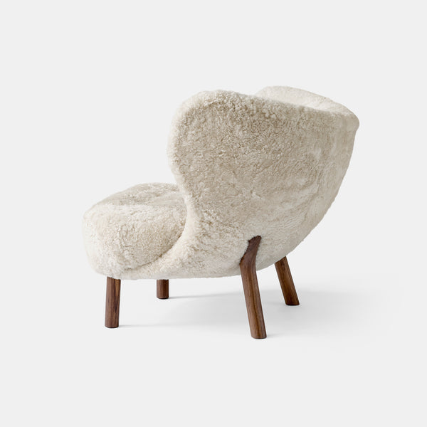 Little Petra VB1 - Sheepskin