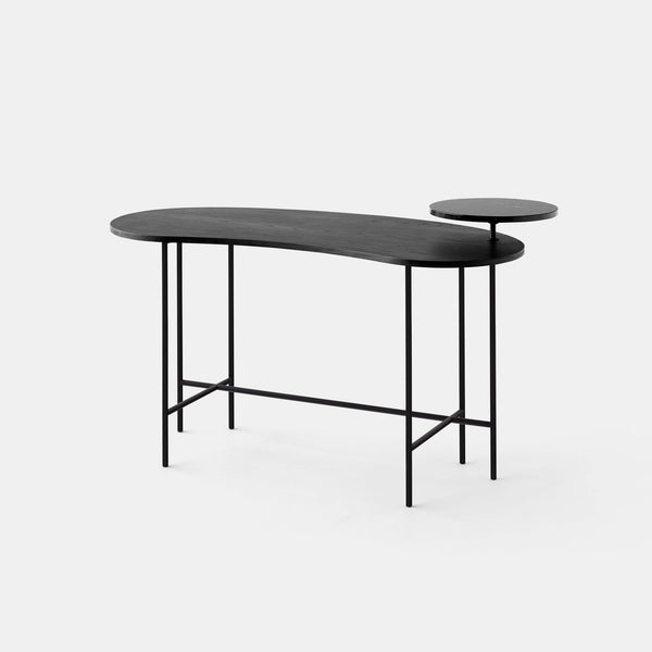 Palette Desk JH9 - Monologue London