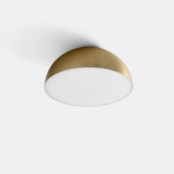Passepartout light jh12 gold tradition monologuelondon passepartout light jh12 gold tradition monologuelondon monologue london aloadofball Images