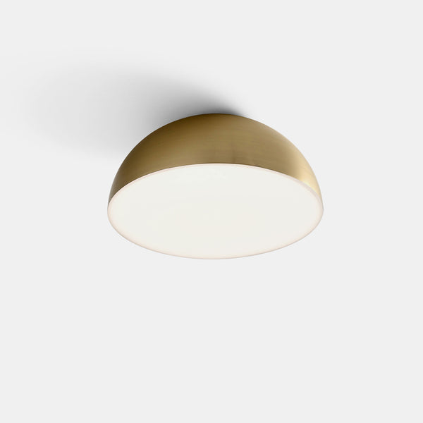 Passepartout Wall Light - JH12