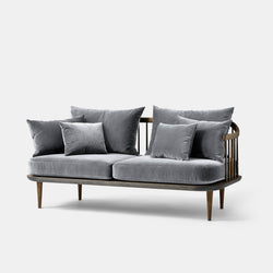 Fly Sofa - SC2 - 2 Seater