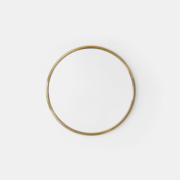 Sillon Mirrors - Brass