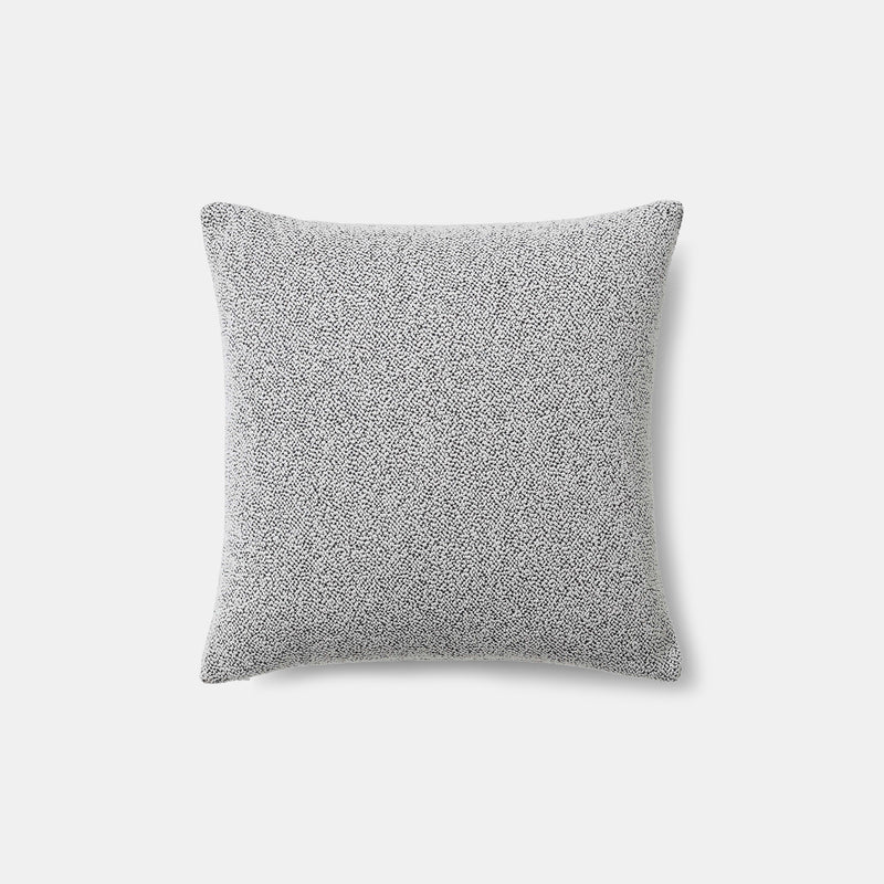 Collect Cushion SC28 - Boucle - Monologue London