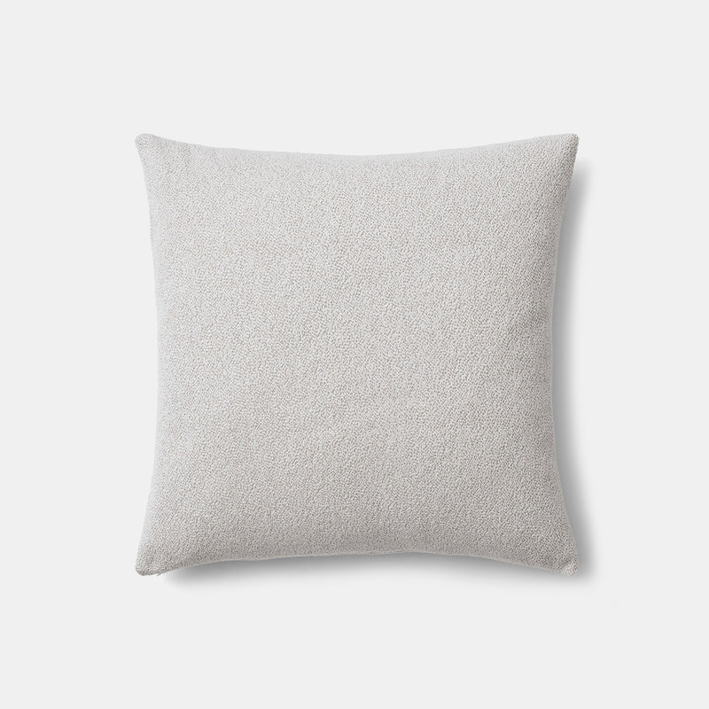 Collect Cushion SC29 - Boucle - Monologue London
