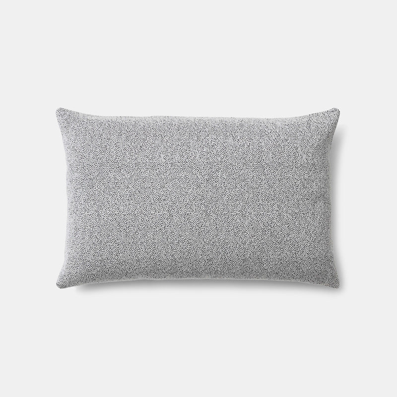 Collect Cushion SC30 - Boucle - Monologue London