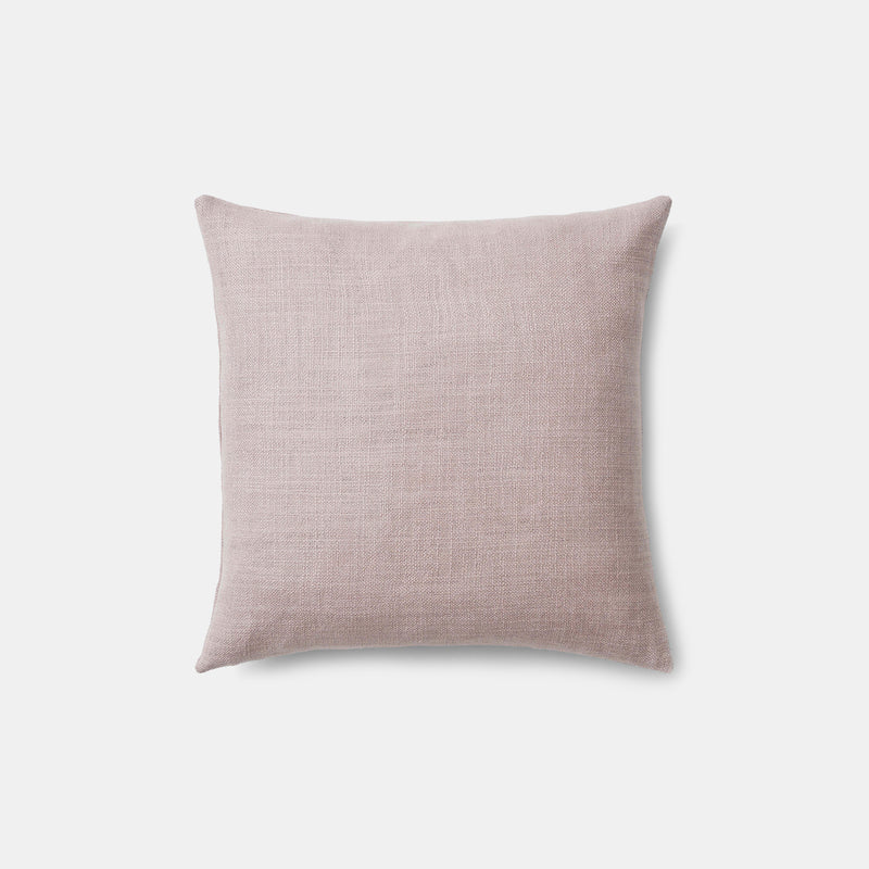 Collect Cushion SC28 - Heavy Linen - Monologue London