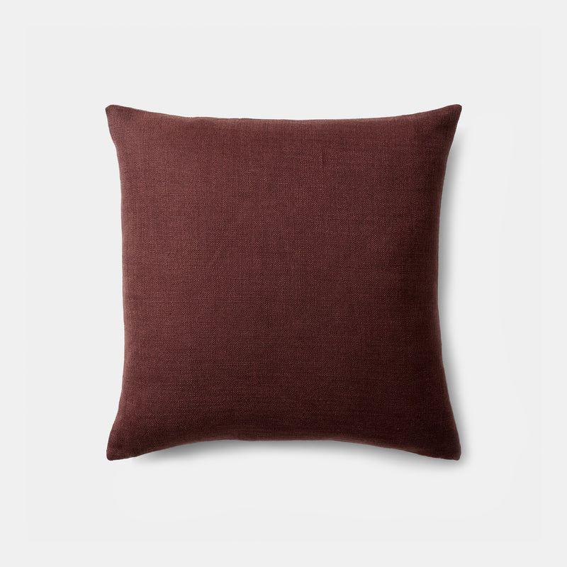 Collect Cushion SC29 - Heavy Linen - Monologue London