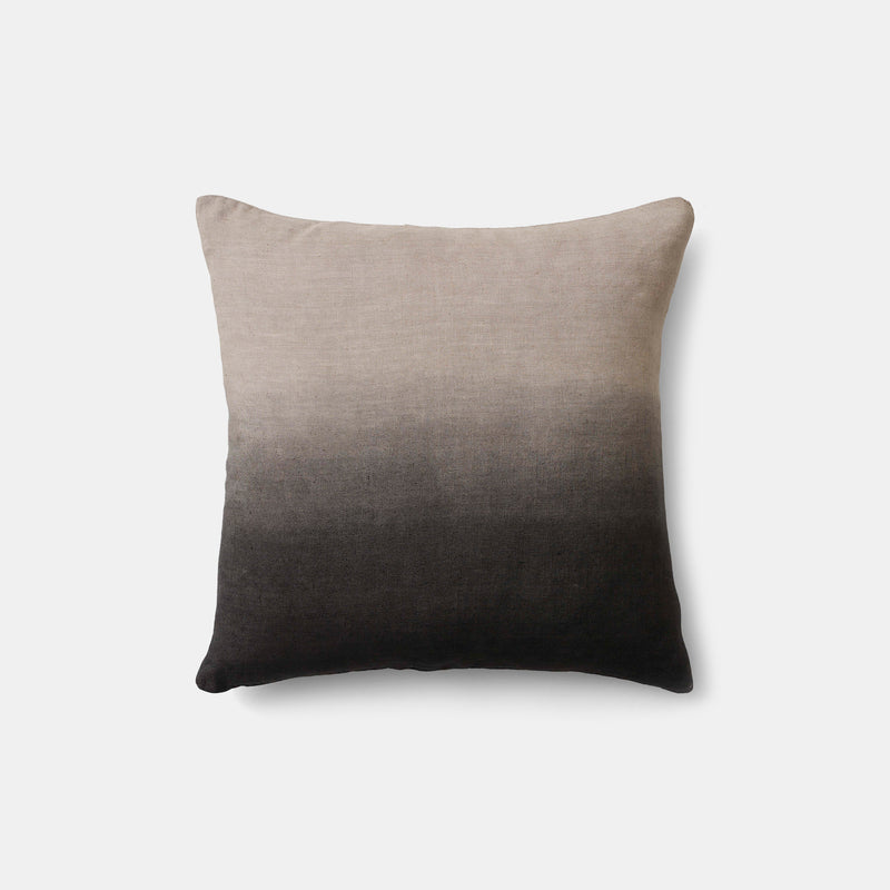Collect Cushion SC28 - Indigo - Monologue London