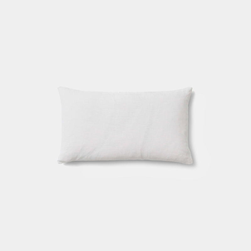 Collect Cushion SC27 - Linen - Monologue London