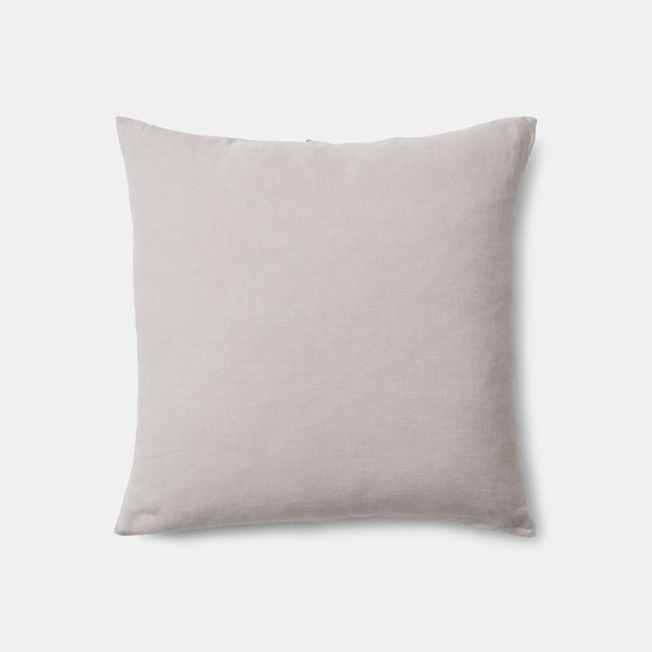 Collect Cushion SC29 - Linen - Monologue London
