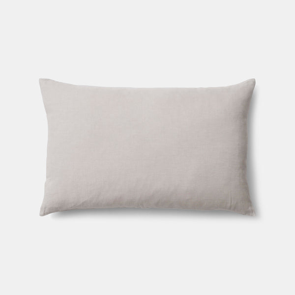 Collect Cushion SC30 - Linen - Monologue London