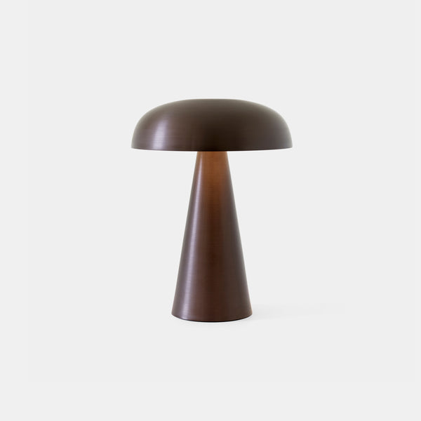 Como SC53 Portable Table Lamp