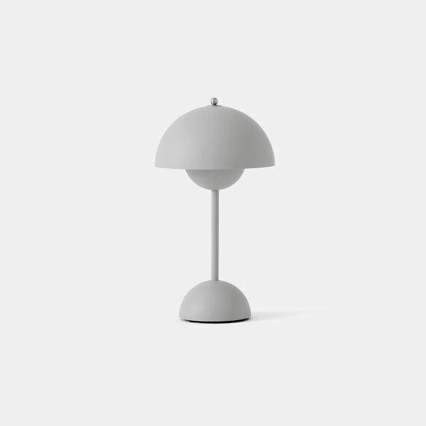 Flowerpot Portable Lamp - VP9