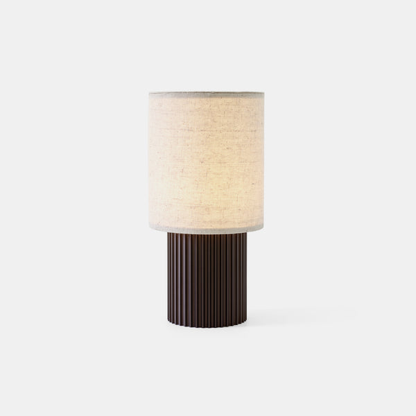 Manhattan SC52 Portable Table Lamp