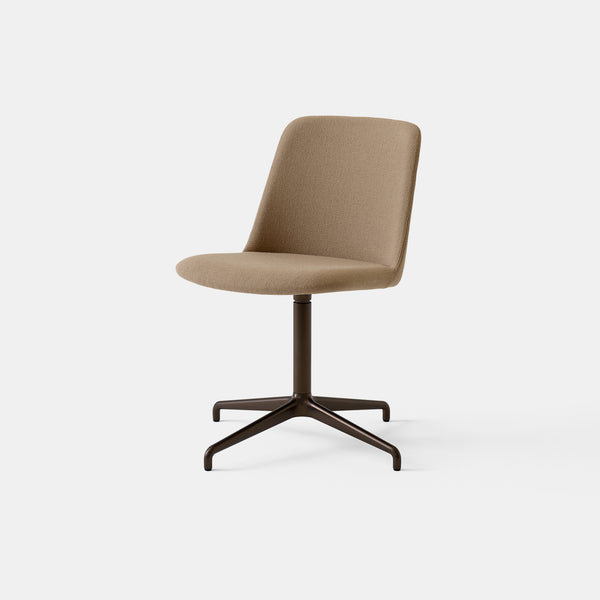 Rely Swivel Chair