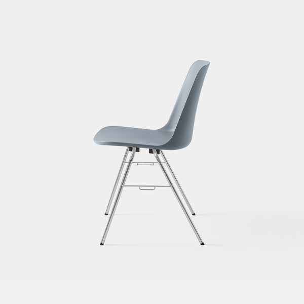 Rely Stackable Chair