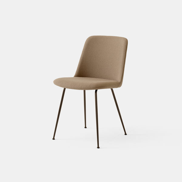 Rely Upholstered Chair HW8