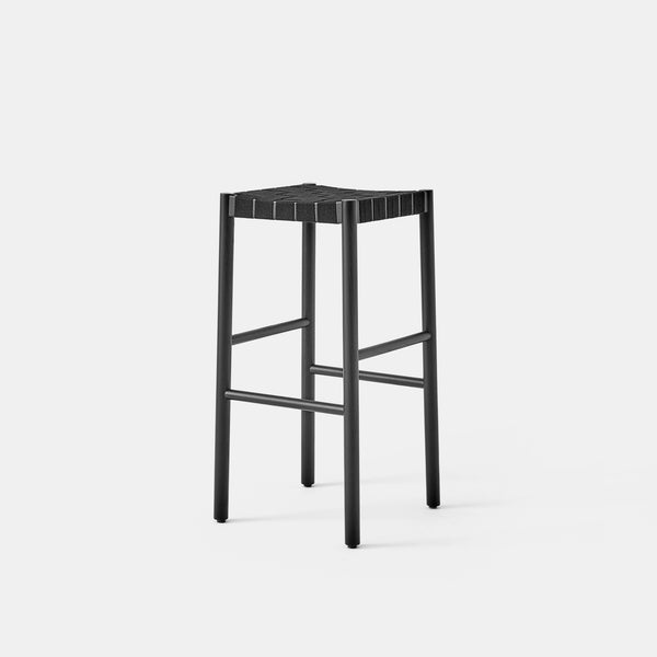 Betty Bar Stool