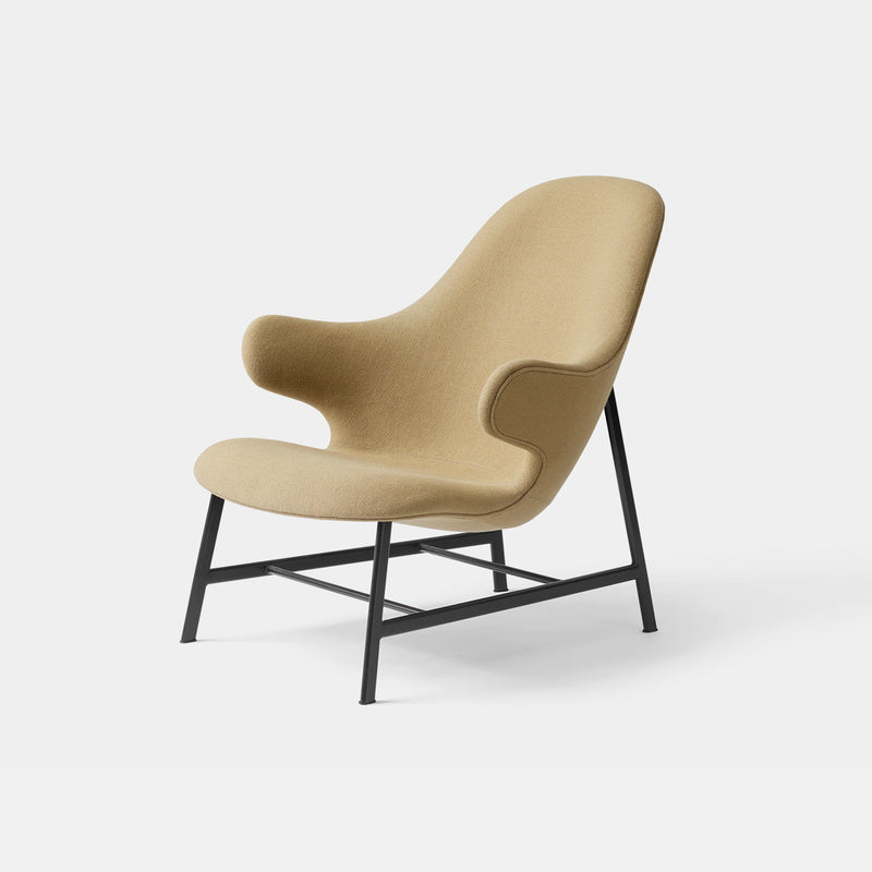 Catch Lounge Chair JH13 - Monologue London