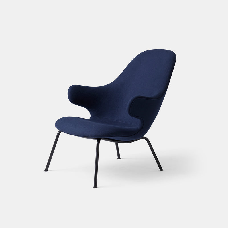 Catch Lounge Chair JH14 - Monologue London