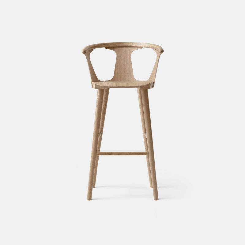 In Between Bar Stool SK9+SK10