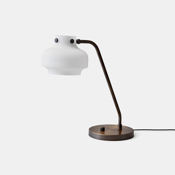 Copenhagen Desk Lamp SC15 - Monologue London