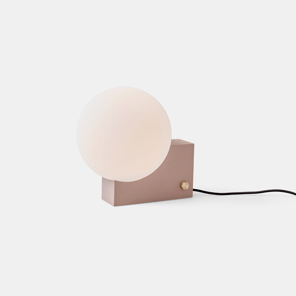 SHY1 Journey Table Lamp - Monologue London