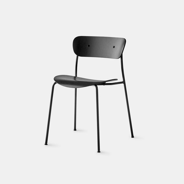 Pavilion Chair AV1 - Set of 2 - Monologue London
